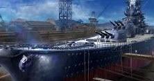 艦つく-Warship Craft-の事前登録者数が7万人を突破!