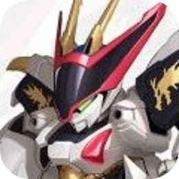魔神英雄伝ワタルアイコン