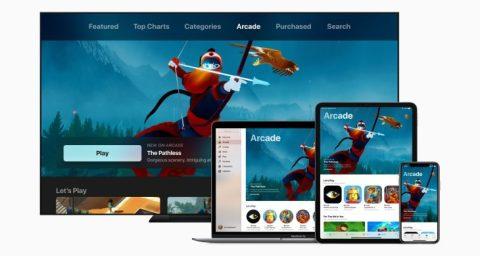 Apple-introduces-apple-arcade-apple-tv-ipad-pro-iphone-xs-macbook-pro-03252019-e1553547138111