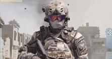 【配信開始】『Call of Duty』モバイル版のレビュー・口コミ!