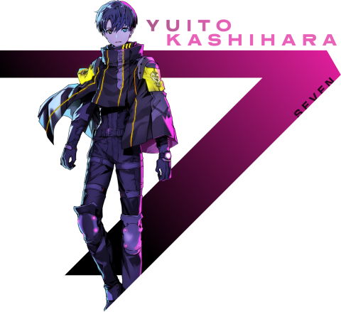 yuito_stand.59d2379f