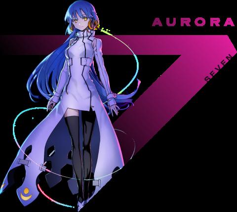 aurora_stand.bb32ebee
