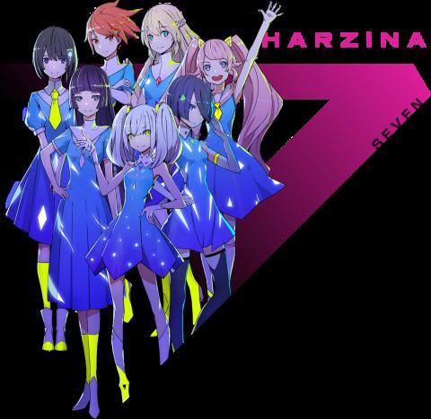 harzina_stand.2013aa73