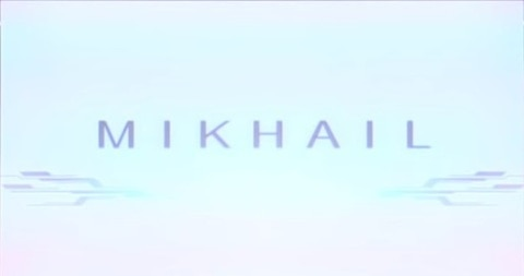 ProjectMIKHAIL(マブラヴ新プロジェクト)の配信日と事前登録
