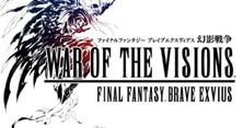 『FFBE幻影戦争』の配信直前!公式生放送の実施が決定!