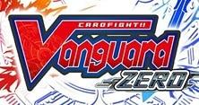『ヴァンガードZERO』の事前ダウンロードが開始!