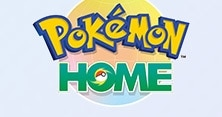 『ポケモンHOME』の配信日は、2月上旬開始予定!