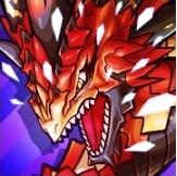 ドラゴンスマッシュ