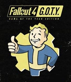 fo--buy--goty-box-art