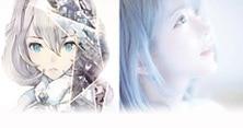 「エグゾスヒーローズ」でyurisaさんの唄うテーマソングとPVを公開!