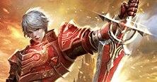 MMORPG『ロハンM』で、事前登録キャンペーンが開催中!
