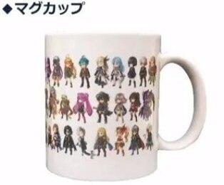 マグカップ (2)