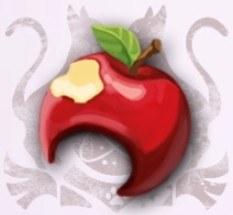 果実の気分