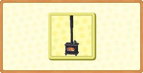 まきストーブの入手方法とDIYレシピ
