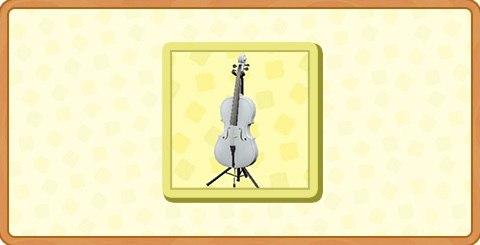 チェロの入手方法とDIYレシピ