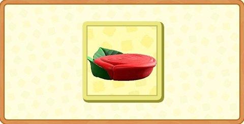 バラのベッドの入手方法とDIYレシピ
