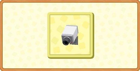 かんしカメラの入手方法とDIYレシピ