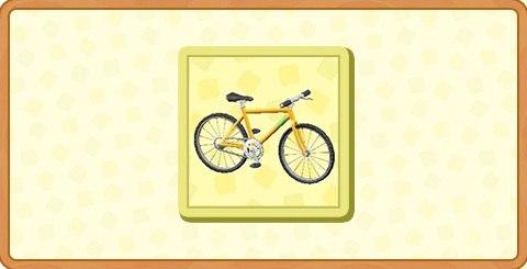 乗れる マウンテン あつ 森 バイク
