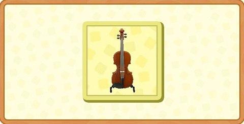 ヴァイオリンの入手方法とDIYレシピ