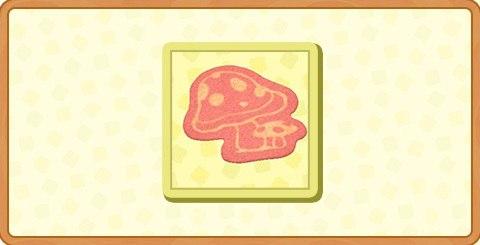 キノコのラグの入手方法とDIYレシピ