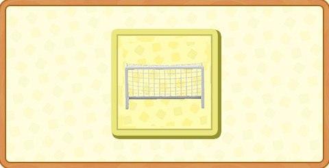 サッカーゴールの入手方法とDIYレシピ