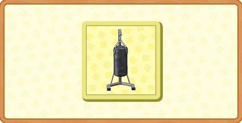 サンドバッグの入手方法とDIYレシピ