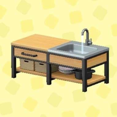 家具の種類一覧
