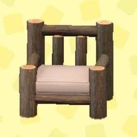 まるたのソファ