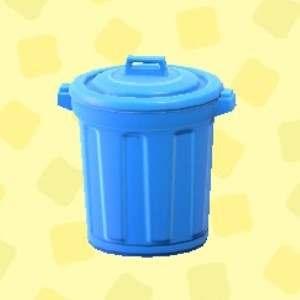 ゴミ箱 あつ 森 ゴミ箱の家具一覧|あつ森