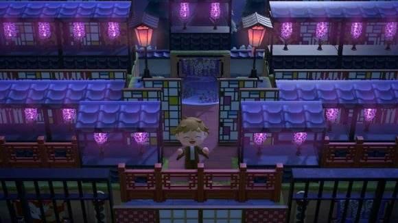 かっかさんの夢番地3
