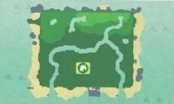 ハート の 森 池 どうぶつ あつまれ の 【あつ森】おしゃれ島一覧!島クリエイターですごい参考になる!おすすめ島レイアウト(構想)紹介!【Twitter】