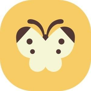 icon_虫