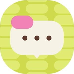 icon_掲示板