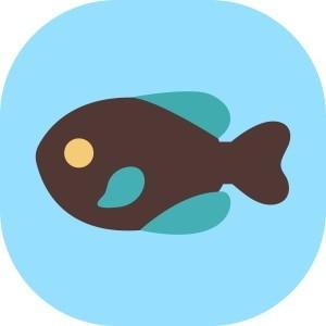 icon_魚