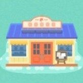 タヌキ商店