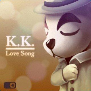 けけラブソング