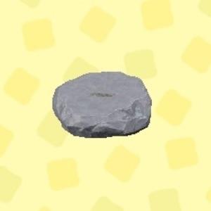 ミロクンミンギア