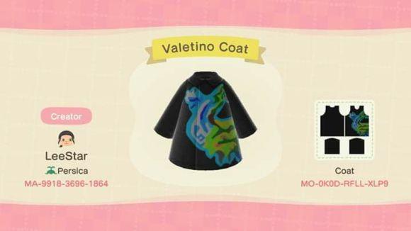 Coat2