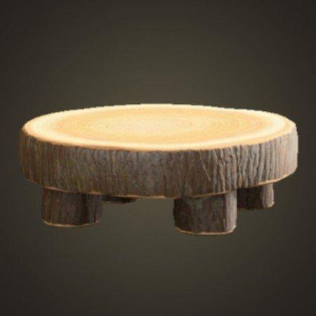 まるた家具