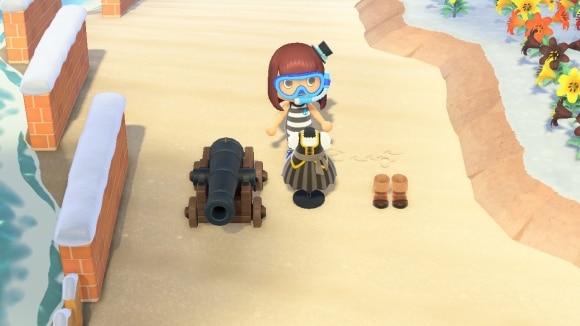 海賊シリーズ