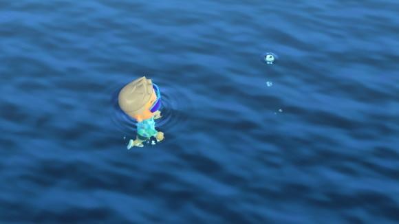 海の幸見分け方