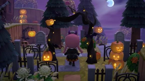かぼちゃ家具一覧