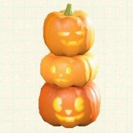 タワーオレンジ