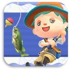 魚図鑑一覧
