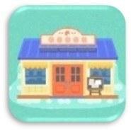 タヌキ商店の解放条件