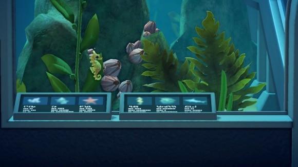 7月の海の幸一覧