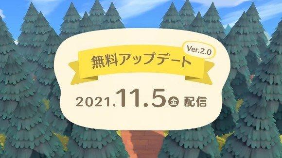ver2.0