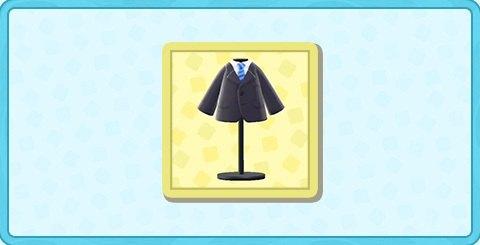 スーツの値段と入手方法