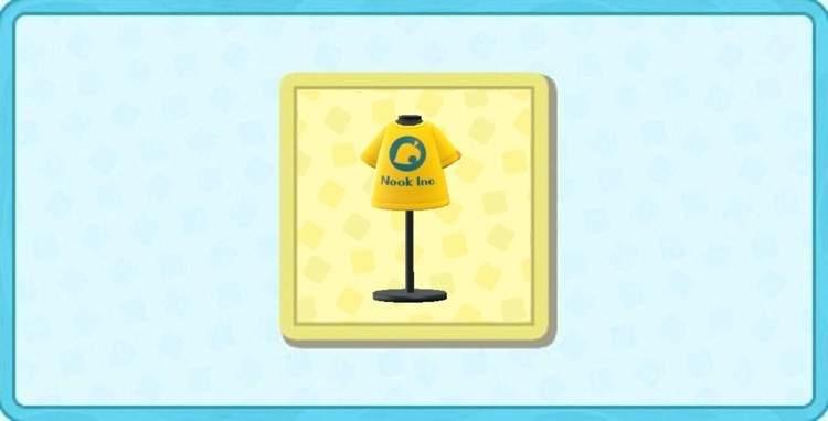 たぬきかいはつTシャツの値段と入手方法