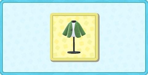 テーラードジャケットの値段と入手方法